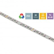 CONTEST COLORTAPE 6020-CALIDO RGBW IP20 5m 60 LEDs/m 24V