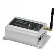 CONTEST TAPElive4 trasmisor emisor Wifi para TAPEDRIVER-WIFI4 2,4 GHz