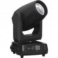 TRITON BLUE CABEZA MOVIL 15R-BEAM PLATINUM Lamp. Philips MSD incluida