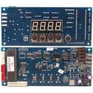 TRITON PCB DISPLAY CON C.I. PARA WALLY MH20/MH50(PCB0457E)