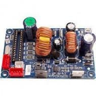 TRITON PCB0520C CON IC HY0449/4U01V10 PARA WALLY MH20