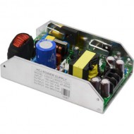 TRITON BLUE POWER SUPPLY 7R BEAM H03-PU300D1-1224