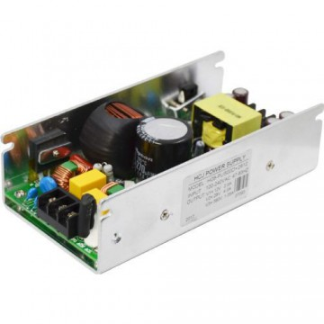 TRITON BLUE POWER SUPPLY PRO-BEAM-280 H08-PU500D+2812