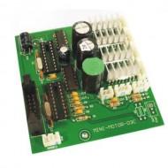 PCB MOTORES MINI (MINI-MOTOR-03C/03B/02/03) TRITON