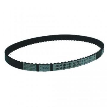 CORREA 255/3MA 6,5 mm TRITON