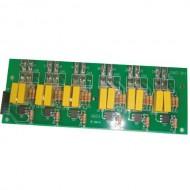 TRITON PCB MOC PARA DM620