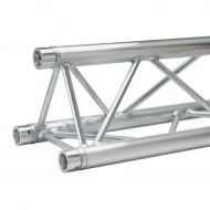 CONTEST TRUSS TRIANGULAR 29x29 PT29-050 de 50 cm