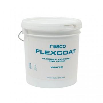 FLExCOAT ROSCO ENVASE DE 1 GALON (3,8L)