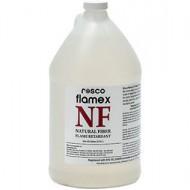 IGNIFUGANTE FLAMEx NF PARA FIBRAS NATURALES 3,8 L1 GALON)