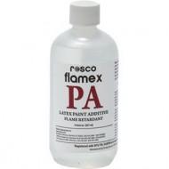 IGNIFUGANTE ROSCO FLAMEx PA ADITIVO PINTURA 0.24L,24 Litros