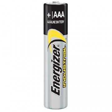 PILA ENERGIZER AAA-LR3