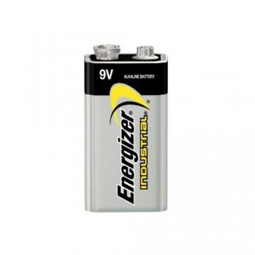 PILA ENERGIZER TRAY 9V, 6LR61