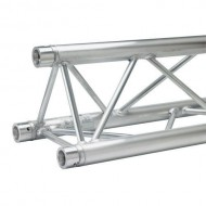 CONTEST TRUSS TRIANGULAR 29x29 PT29-029 de 29 cm