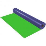 """SUELO DANZA """"SQ"""". Chroma Azul/Chroma Verde. 1,60 mancho, Precio ML."""