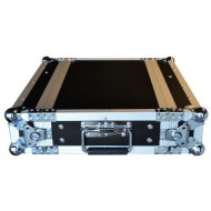 TRITON BLUE FLIGHTCASE 2 UNIDADES WIRELESS