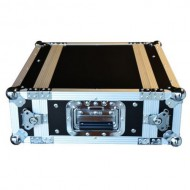 TRITON BLUE FLIGHTCASE 3 UNIDADES WIRELESS