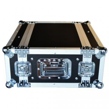 TRITON BLUE FLIGHTCASE 4 UNIDADES WIRELESS
