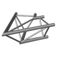 CONTEST ANGULO TRUSS TRIANGULAR 2 DIRECCIONES 60º