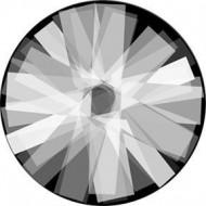 ROSCO GOBO VIDRIO 82756, TWICE ROUND THE BLOCK
