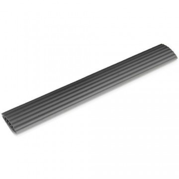 DEFENDER OFFICE 85160 PASACABLES 4 CANALES GRIS