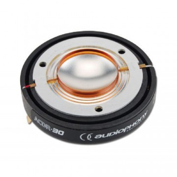 AUDIOPHONY, DIA/ACDR-30 Membrana para ACDR-30