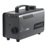 CONTEST SMOTEC800 MAQUINA DE HUMO DE 800W