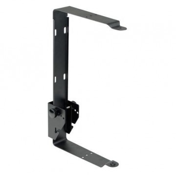 AUDIOPHONY SUP-AC08NO - Soporte para monitores ACUTE08 - color negro