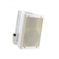 AUDIOPHONY S6w - Monitor pasivo 6,5P 80W RMS - color blanco