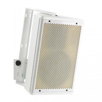 "AUDIOPHONY, S8w, Monitor pasivo 8"" de 120W RMS, color blanco"