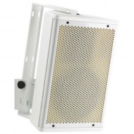 "AUDIOPHONY, S10w, Monitor pasivo 10"" de 250WRMS color blanco"