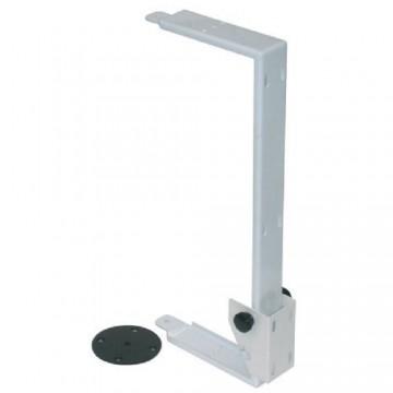 AUDIOPHONY, SUPS10w, Soporte tipo lira para monitor S10, color blanco