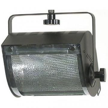 PANORAMA SIMETRICO 500W LED