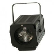 SPOT PRO FRESNEL 650/1000/1200 W LED
