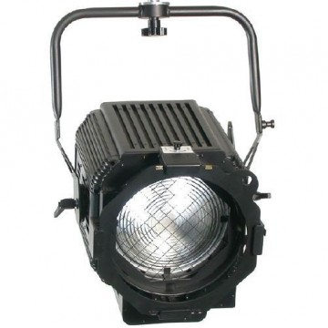 FRESNEL MAXI HALOGENO.2000 LED iTALY