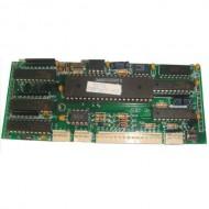 TRITON PCB PROCESADOR PARA DM620 9B0B.JE02020C