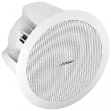 BOSE FREESPACE DS 16F BLANCO (043054)