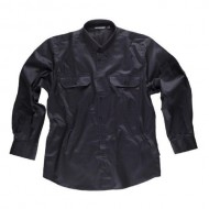 CAMISA BASIC INDUSTRIAL WORKTEAM