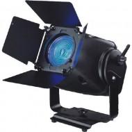TRITON CAMBIO COLOR FRESNEL 250 CYM (S/LAMP)