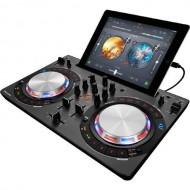 PIONEER DJ DDJ-WEGO3-K