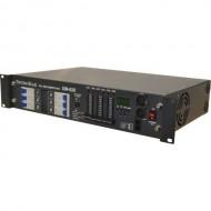 TRITON BLUE DIMMER DM-620 20A/CH 6 CH.