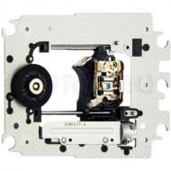 PIONEER LENTE PARA CDJ1000MKIII Optical Pickup Laser (DXX2566)