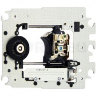 PIONEER DJ LENTE PARA CDJ1000MKIII Optical PickupLaser (DXX2566)