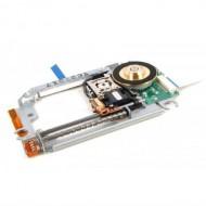 PIONEER OPTICA COMPLETA CDJ100 (DXX2569)