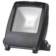 FLOOD LIGHT LED 30W BLANCO FRIO 6500k