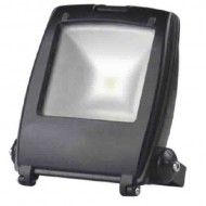 FLOOD LIGHT LED 30W BLANCO FRIO 6500k