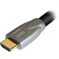 PROCAB CONECTOR HDMI 1.4 CONTRACTOR SERIES Preciounidad