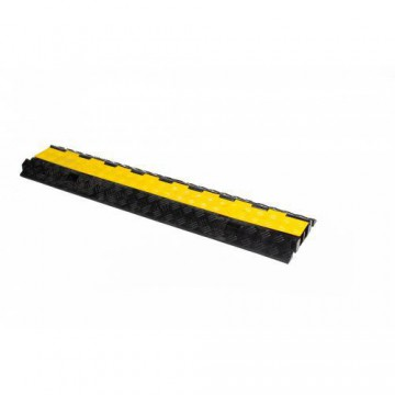 ADMIRAL PASACABLES 2 CANALES 100x25x4,5 cm