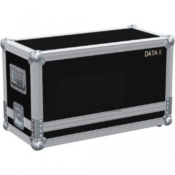 FLIGHTCASE DATA II SMOKE FACTORY