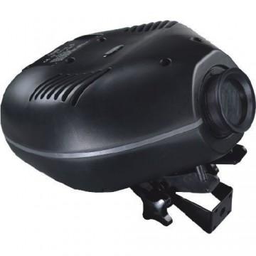 TRITON GOBO PROYECTOR KALEIDO MSD 250/2 DMX (S/LAMP)