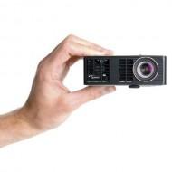 OPTOMA ML750e PROYECTOR 700 Ansi LED LUMENS WXGA(1280x800) USB